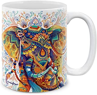 Best personalized coffee mugs with photos india Reviews