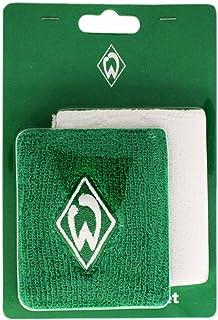 SV Werder Bremen Schweissband 2er Set