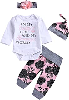 newborn baby girl outfits winter