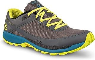 Topo Athletic Runventure 3 Trail Running Scarpa - Donna