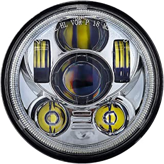 Suchergebnis Auf Für Motorradbeleuchtung Angebote Beleuchtung Motorräder Ersatzteile Zubehör Auto Motorrad