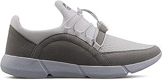 Slazenger TOTAL Spor Ayakkabılar Erkek