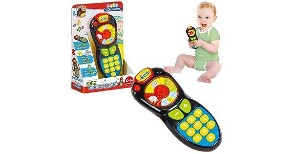 Kurio DES0884 speelgoed afstandsbediening, authentieke