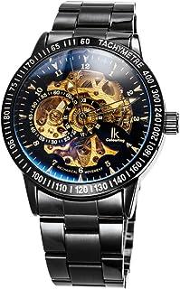 comprar-Alienwork-Reloj-Automático