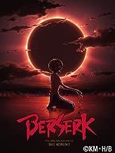 Best berserk golden age arc 4 movie Reviews