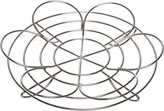 2 X Prepworks from Progressive International CKC-400 Reversible Stainless Steel Canning Rack
