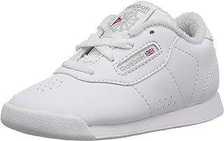 Reebok Kids' Princess Sneaker