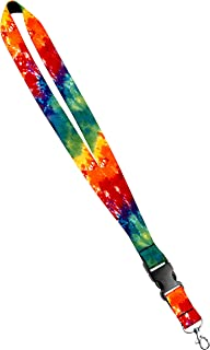 Best tie dye key Reviews