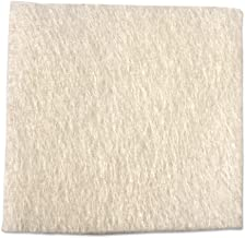 Dynarex Dynaginate Ag Silver Calcium Alginate Dressing, 10 Count/2 x 2 Inch