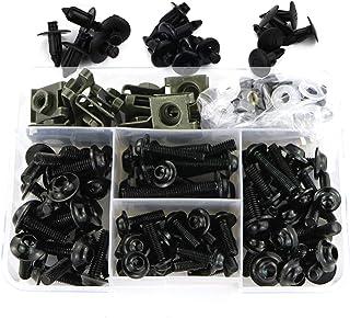 Suchergebnis Auf Für Suzuki Dl1000 Vstrom Motorräder Ersatzteile Zubehör Auto Motorrad