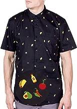 Best mexican button down shirt Reviews