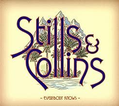 Mejor Stills And Collins Everybody Knows de 2020 - Mejor valorados y revisados