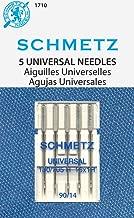 130 705h needles