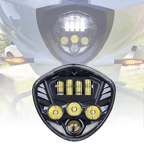Victory Motorcycle Parts >> Victory Motorcycles Parts Amazon Com
