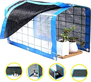 Best plant shade cover Reviews