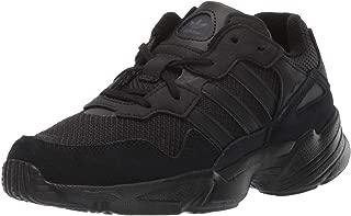 adidas Originals Kids' Yung-96 Running Shoe