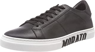 : Antony Morato Chaussures homme Chaussures