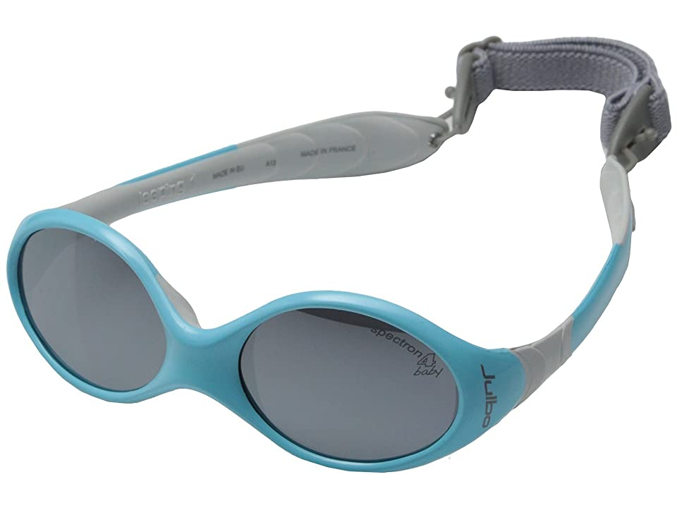 Julbo Eyewear Juniors - Julbo Eyewear Juniors Kids Looping 1 Sunglasses