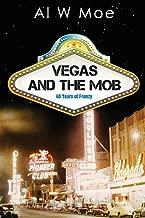 Best mafia and las vegas Reviews