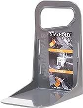 STAYHOLD(ステイホールド) トランク ラゲッジ 荷物固定ツール (ミニ, グレー)