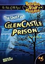The Ghost من glencastle Prison (5) (Pretty ضفافها المخيف mysteries)
