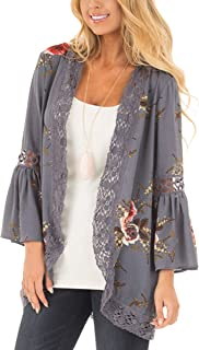 Best romantic style clothing brands Reviews