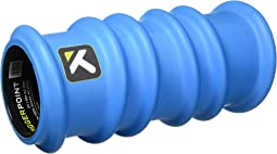 Charge Foam Roller - 13""