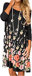 ladies dalmation fancy dress