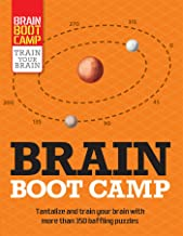 Brain Boot Camp