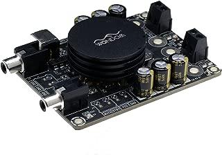 WONDOM 2 X 50Watt Class D Audio Amplifier Board Compact - TDA7492 AA-AB32179