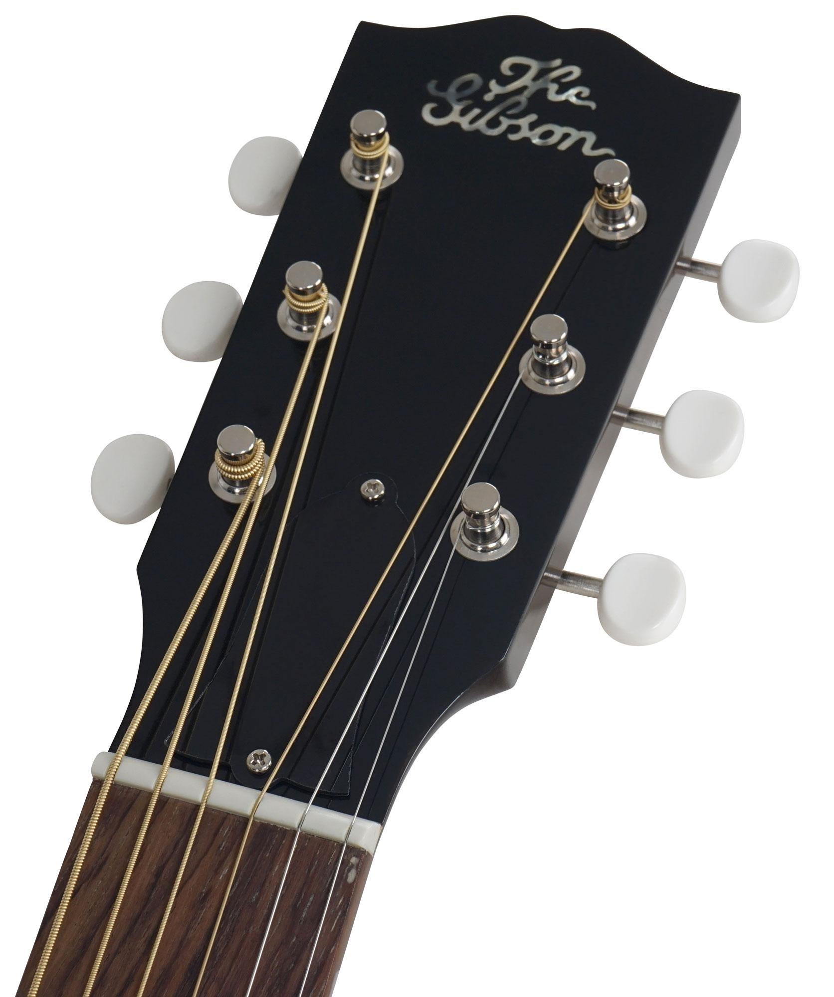 Gibson L-1 Special · Guitarra acústica: Amazon.es: Instrumentos ...