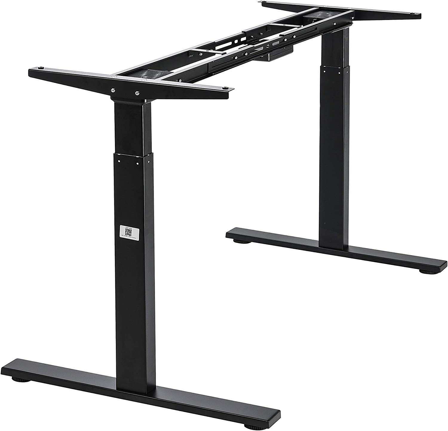 VWINDESK Gifts VF201 Dual Motor Electric Stand 40% OFF Cheap Sale Sit Adjustable Height U