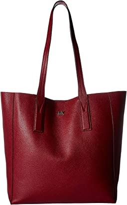 ebd0522d1 Leather Women's Red Handbags + FREE SHIPPING | Bags | Zappos
