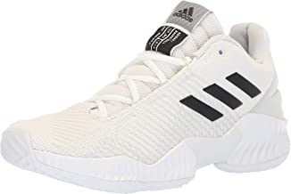wide basketball shoes 2018