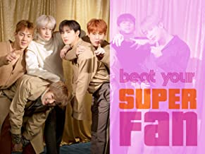 Beat Your Superfan