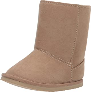Baby Deer Annabelle Casual Bootie girls Fashion Boot