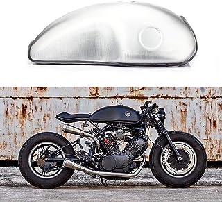 Suchergebnis Auf Für Kraftstofftanks 2 Sterne Mehr Tanks Kraftstoffförderung Auto Motorrad