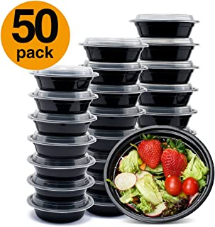 Best wholesale food storage containers Reviews