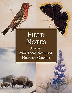 Best montana natural history center Reviews