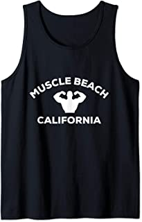 Best venice beach gym clothing Reviews
