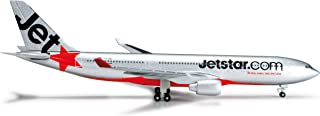 Herpa - Juguete de aeromodelismo Aviones Escala 1:500 (524278)