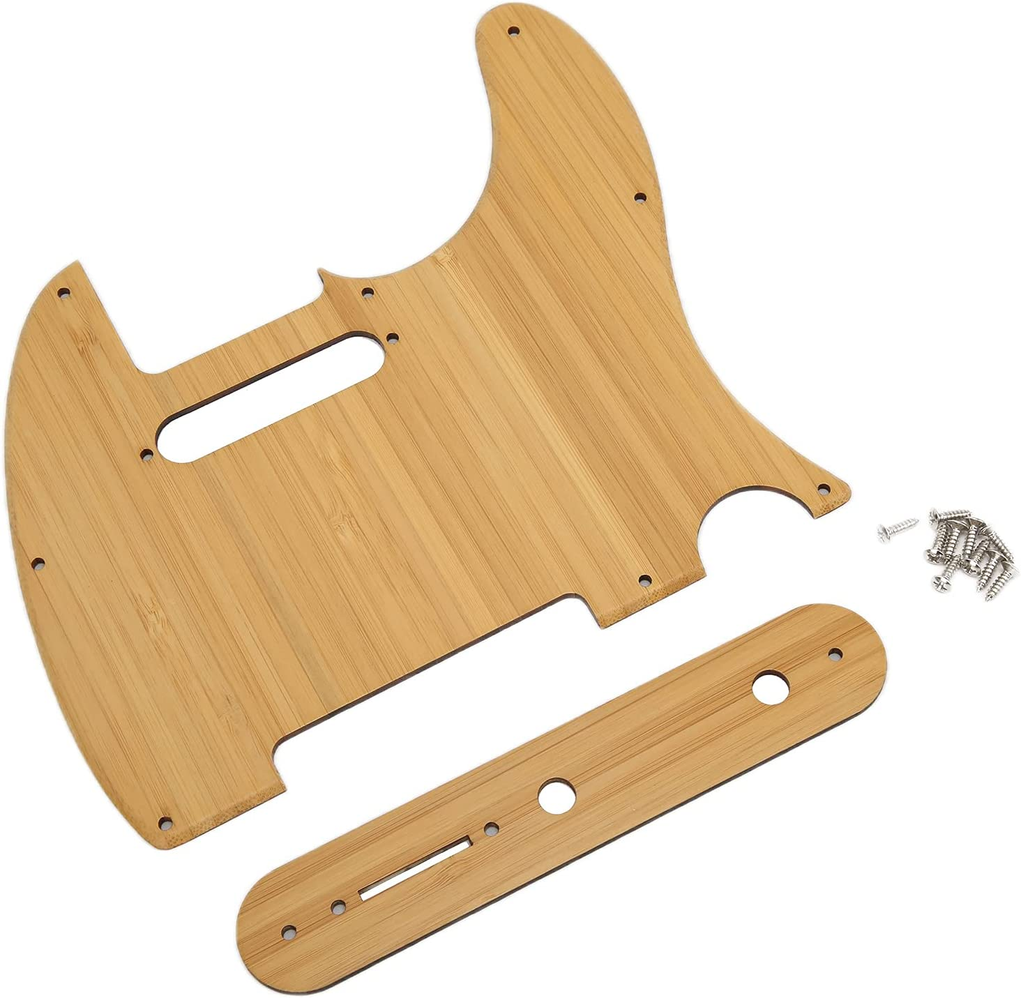 New sales Guitar Guard Board Plate Bamboo for TL Ranking TOP14 Acoustic Gu