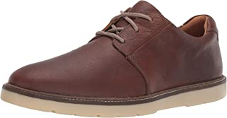 Men's Grandin Plain Oxford