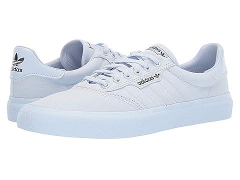 promo code 49089 23800 adidas Skateboarding 3MC