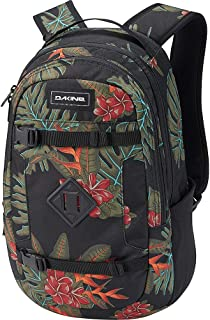 Dakine Unisex URBN Mission 18L Backpack