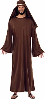 Forum Men's Value Biblical Robe