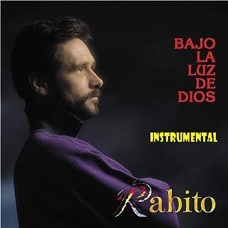 Bajo La Luz De Dios (Instrumental)