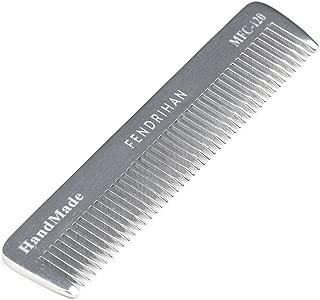 Best mens metal hair combs Reviews