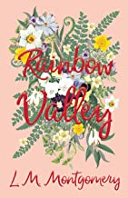 Rainbow Valley (Anne of Green Gables Series)
