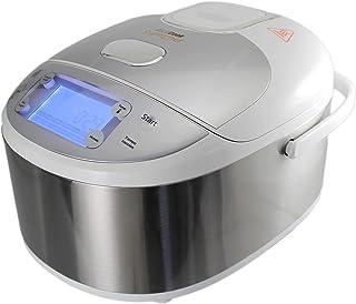 Amazon.es: robots de cocina: Hogar y cocina